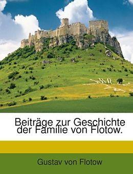 Cover: https://exlibris.azureedge.net/covers/9781/2450/4685/5/9781245046855xl.jpg