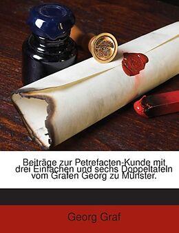 Cover: https://exlibris.azureedge.net/covers/9781/2450/5002/9/9781245050029xl.jpg