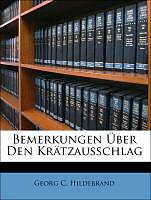 Cover: https://exlibris.azureedge.net/covers/9781/2450/6973/1/9781245069731xl.jpg