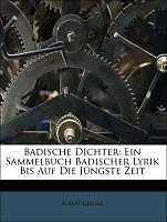 Cover: https://exlibris.azureedge.net/covers/9781/2451/8902/6/9781245189026xl.jpg