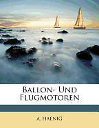 Cover: https://exlibris.azureedge.net/covers/9781/2451/9642/0/9781245196420xl.jpg