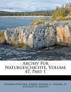 Cover: https://exlibris.azureedge.net/covers/9781/2452/1908/2/9781245219082xl.jpg