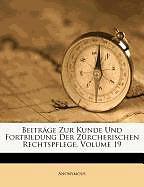 Cover: https://exlibris.azureedge.net/covers/9781/2452/3566/2/9781245235662xl.jpg