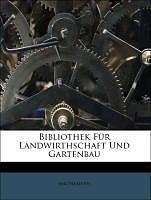 Cover: https://exlibris.azureedge.net/covers/9781/2452/3579/2/9781245235792xl.jpg