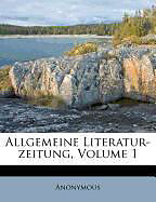 Cover: https://exlibris.azureedge.net/covers/9781/2452/6437/2/9781245264372xl.jpg