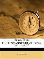 Cover: https://exlibris.azureedge.net/covers/9781/2452/6854/7/9781245268547xl.jpg