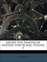 Cover: https://exlibris.azureedge.net/covers/9781/2452/7448/7/9781245274487xl.jpg