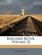 Cover: https://exlibris.azureedge.net/covers/9781/2452/7510/1/9781245275101xl.jpg