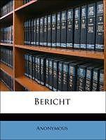 Cover: https://exlibris.azureedge.net/covers/9781/2452/7826/3/9781245278263xl.jpg
