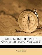 Cover: https://exlibris.azureedge.net/covers/9781/2452/7886/7/9781245278867xl.jpg