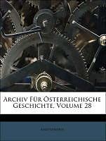 Cover: https://exlibris.azureedge.net/covers/9781/2453/1930/0/9781245319300xl.jpg