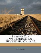 Cover: https://exlibris.azureedge.net/covers/9781/2453/2002/3/9781245320023xl.jpg