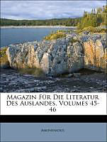 Cover: https://exlibris.azureedge.net/covers/9781/2453/2275/1/9781245322751xl.jpg