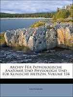 Cover: https://exlibris.azureedge.net/covers/9781/2453/3728/1/9781245337281xl.jpg