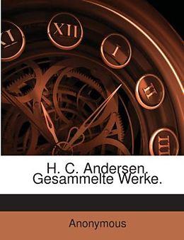 Cover: https://exlibris.azureedge.net/covers/9781/2453/4482/1/9781245344821xl.jpg