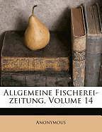 Cover: https://exlibris.azureedge.net/covers/9781/2453/5492/9/9781245354929xl.jpg