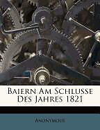 Cover: https://exlibris.azureedge.net/covers/9781/2453/6793/6/9781245367936xl.jpg