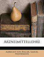 Cover: https://exlibris.azureedge.net/covers/9781/2453/7958/8/9781245379588xl.jpg