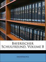 Cover: https://exlibris.azureedge.net/covers/9781/2453/8903/7/9781245389037xl.jpg