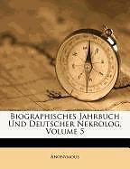 Cover: https://exlibris.azureedge.net/covers/9781/2453/9475/8/9781245394758xl.jpg