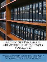 Cover: https://exlibris.azureedge.net/covers/9781/2454/1147/9/9781245411479xl.jpg