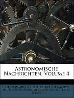 Cover: https://exlibris.azureedge.net/covers/9781/2454/5446/9/9781245454469xl.jpg
