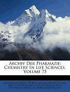 Cover: https://exlibris.azureedge.net/covers/9781/2455/0104/0/9781245501040xl.jpg