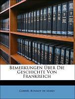 Cover: https://exlibris.azureedge.net/covers/9781/2455/0267/2/9781245502672xl.jpg