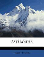 Cover: https://exlibris.azureedge.net/covers/9781/2455/1571/9/9781245515719xl.jpg