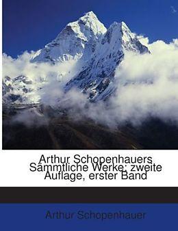 Cover: https://exlibris.azureedge.net/covers/9781/2455/1863/5/9781245518635xl.jpg
