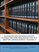 Cover: https://exlibris.azureedge.net/covers/9781/2455/2465/0/9781245524650xl.jpg