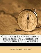 Cover: https://exlibris.azureedge.net/covers/9781/2455/2650/0/9781245526500xl.jpg