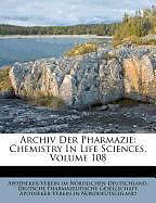 Cover: https://exlibris.azureedge.net/covers/9781/2455/3137/5/9781245531375xl.jpg