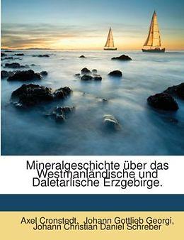 Cover: https://exlibris.azureedge.net/covers/9781/2455/4262/3/9781245542623xl.jpg