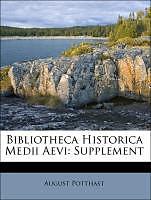 Cover: https://exlibris.azureedge.net/covers/9781/2455/7650/5/9781245576505xl.jpg