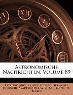 Cover: https://exlibris.azureedge.net/covers/9781/2455/9692/3/9781245596923xl.jpg