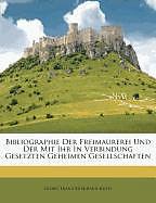 Cover: https://exlibris.azureedge.net/covers/9781/2456/0742/1/9781245607421xl.jpg