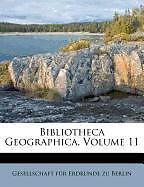 Cover: https://exlibris.azureedge.net/covers/9781/2456/2950/8/9781245629508xl.jpg