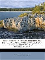 Cover: https://exlibris.azureedge.net/covers/9781/2456/5321/3/9781245653213xl.jpg