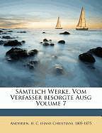 Cover: https://exlibris.azureedge.net/covers/9781/2459/9706/5/9781245997065xl.jpg