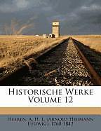 Cover: https://exlibris.azureedge.net/covers/9781/2460/0511/0/9781246005110xl.jpg