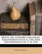 Cover: https://exlibris.azureedge.net/covers/9781/2460/0625/4/9781246006254xl.jpg