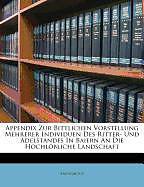 Cover: https://exlibris.azureedge.net/covers/9781/2460/1938/4/9781246019384xl.jpg