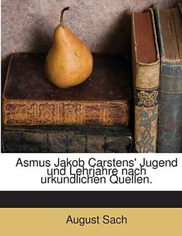Cover: https://exlibris.azureedge.net/covers/9781/2460/2101/1/9781246021011xl.jpg
