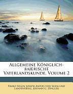 Cover: https://exlibris.azureedge.net/covers/9781/2460/4212/2/9781246042122xl.jpg