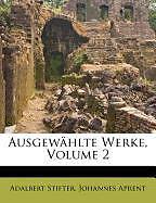 Cover: https://exlibris.azureedge.net/covers/9781/2460/5274/9/9781246052749xl.jpg