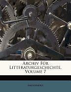 Cover: https://exlibris.azureedge.net/covers/9781/2460/9329/2/9781246093292xl.jpg