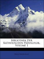 Cover: https://exlibris.azureedge.net/covers/9781/2461/0236/9/9781246102369xl.jpg