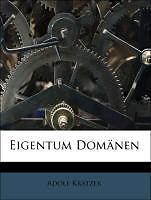 Cover: https://exlibris.azureedge.net/covers/9781/2461/1165/1/9781246111651xl.jpg