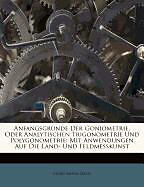 Cover: https://exlibris.azureedge.net/covers/9781/2461/2619/8/9781246126198xl.jpg